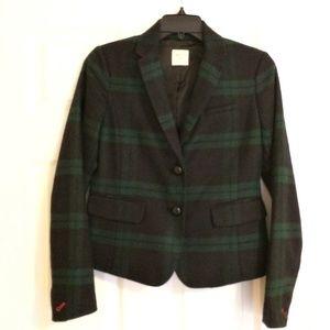 GAP Academy Blazer, size 0